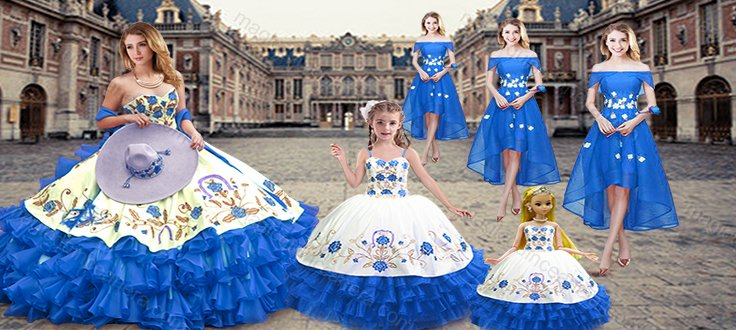 custom made quinceanera dresses and design your own quinceanera dress,dama dresses,damas dresses 2016