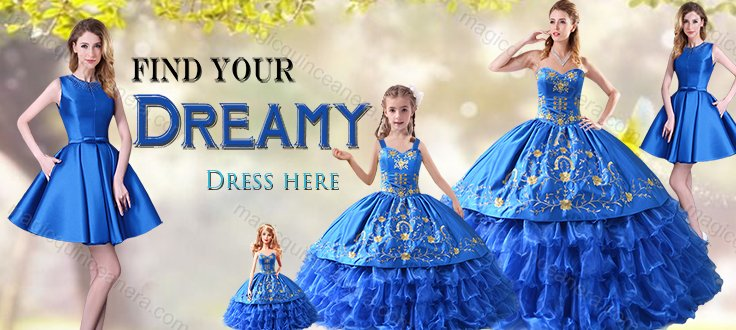 quinceanera dresses 2013 and 2013 sweet 16 dresses