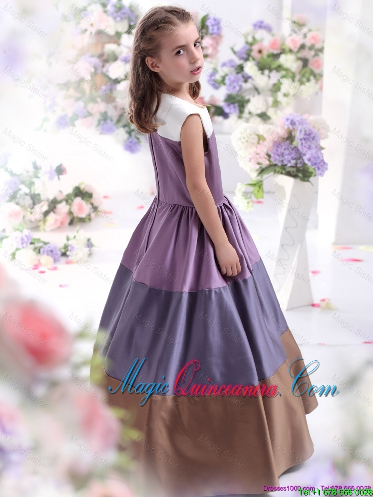 Boutique with Lots of RUFFLES & Styles in sizes 12my for Girls. DAILY DEALS Everyday. Dresses & Complete Sets Starting at $ Kids Girls Clothing Stores.