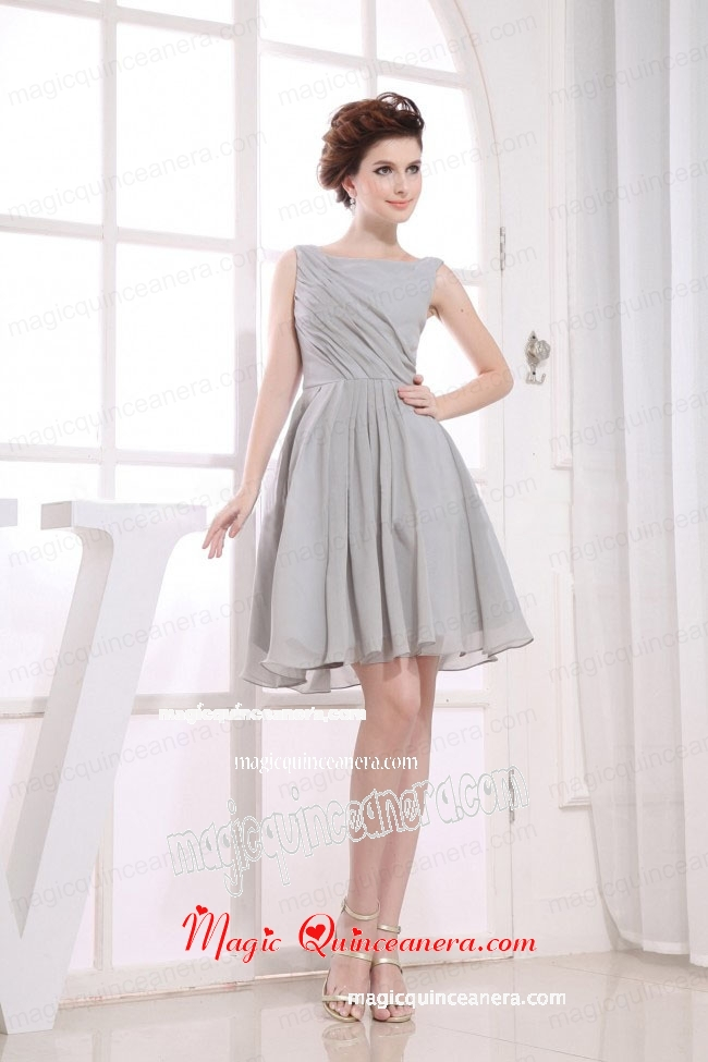 2015 Fall Mother Of Bride Dresses Mother of Bride Dress