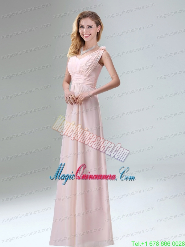 Mother Of The Bride Formal Dresses Fall 2015 Beautiful Chiffon Mother of