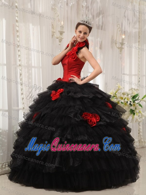 Black Quinceanera Dresses  Black 15 Dresses - Magic Quinceanera