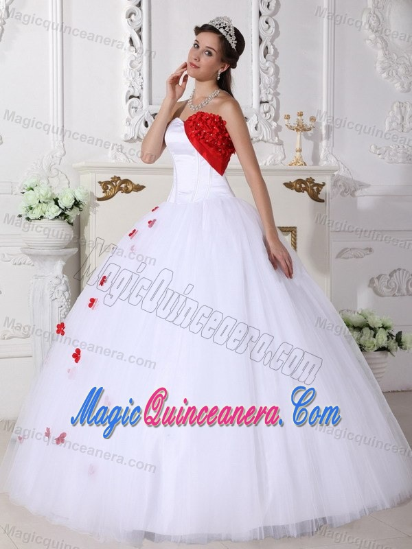 Best quinceanera dresses|top quinceanera dress,popular quinceanera ...