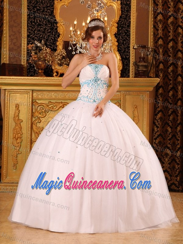cheap-quinceanera-dresses-qdzy091-3.jpg