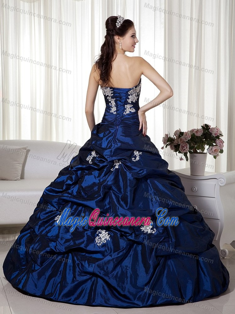Clothing stores Buy quinceanera dresses online
