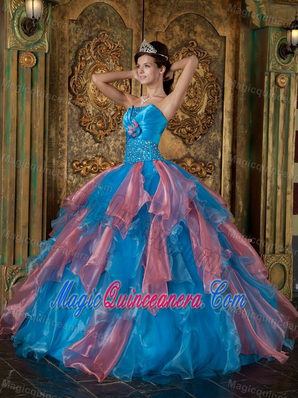 Where To Buy Prom Dresses In Goldsboro Nc - Homecoming Prom Dresses