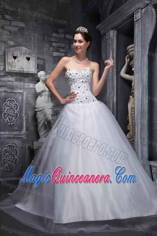 2013 Quinceanera Dressesnew Fashion Quinceanera Gowns Long   LONG HAIRSTYLES