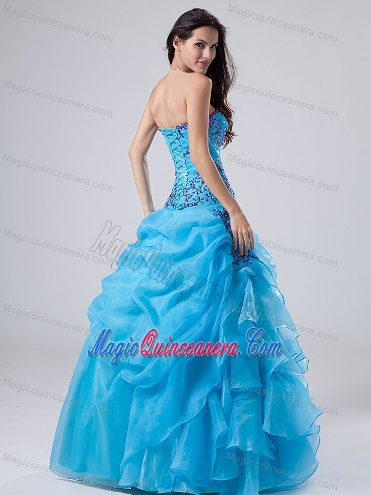 Old Fashioned The Coolbook Prom Dresses Component - Wedding Dress ...