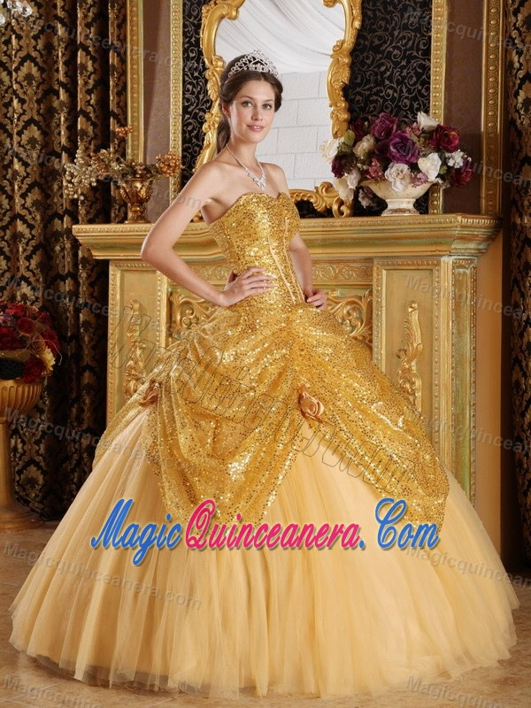 Cheap Quinceanera Dresses | Discounted Quinceanera Dresses | 15 ...
