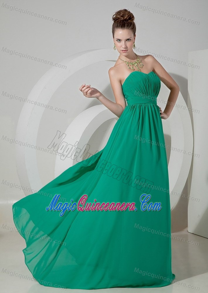 the gallery for gt quinceanera dresses