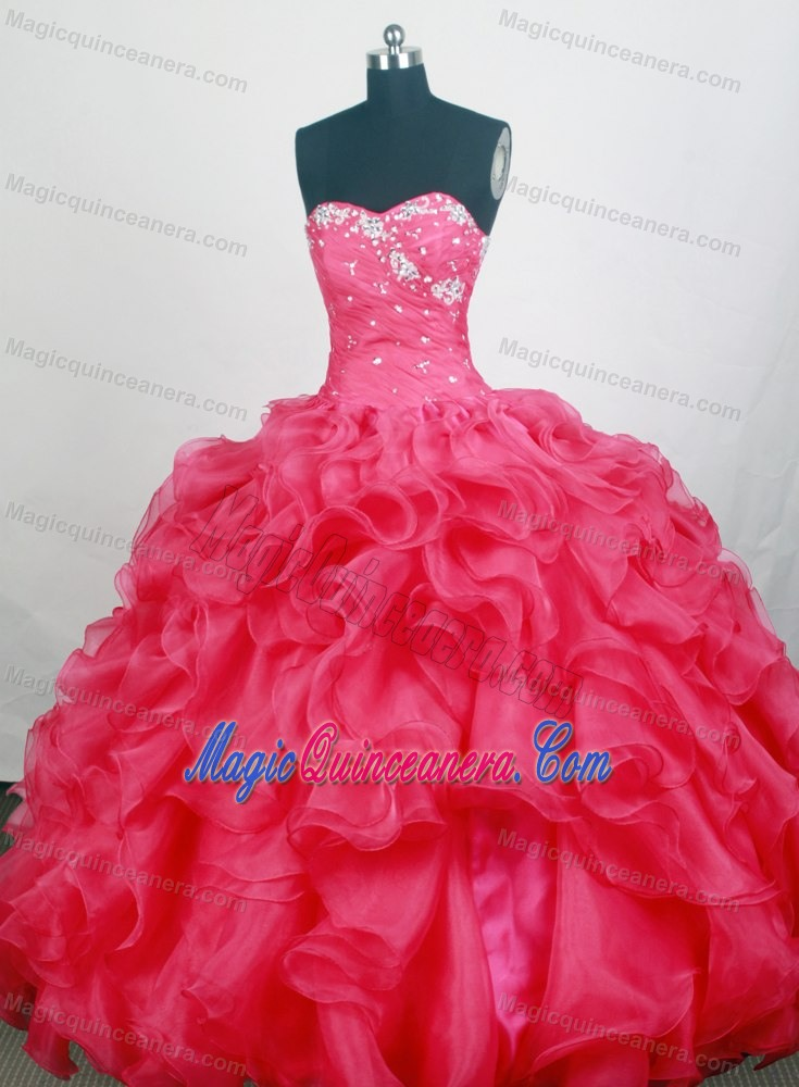 Pink And Silver Quinceanera Dresses Pink quinceaneras dressesQuinceanera Dresses Pink And Silver