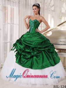 Colourful Ball Gown Sweetheart Appliques Perfect Quinceanera Dresses