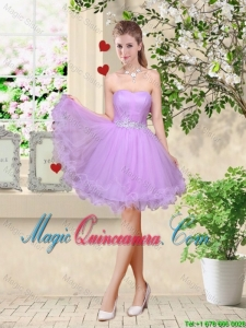 Quinceanera Dama Dresses|Vestidos de Dama, Damas Dresses,cheap price