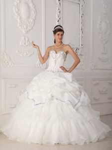 Classic Quinceanera Dresses|best traditional quinceanera dress in ...