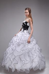 Under 200,2014 Discount White Quinceanera Dresses