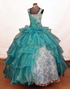 Quinceanera dresses quinceanera gowns collections by magic