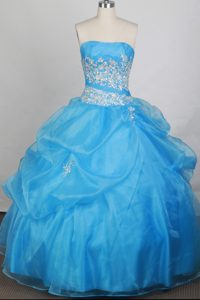 Party Of the Royals 2.0 Stock-quinceanera-dress-wlaqd51-1